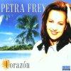 Petra Frey, Corazón