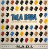 N.A.D.I., Tula baba (white label)