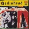 Radiohead, Creep (e.p., 1993)