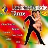World of lateinamerikanische Tänze, Louis Funny Group, Break Point Band, Skylab Orchestra, Pink Style Band..