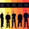 Byron, Same (2002)
