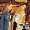 M2M, Big room (2002)