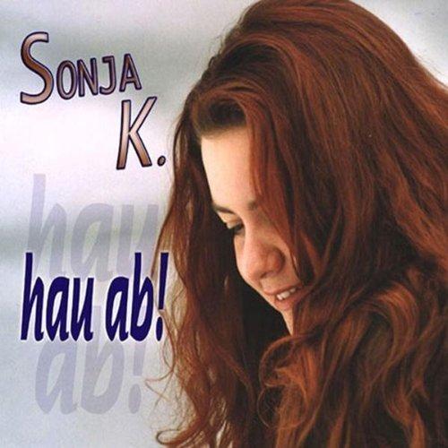 Bild 1: Sonja K., Hau ab! (2002)