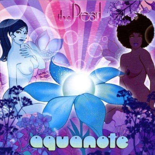 Bild 1: Pearl, Aquanote (2002)