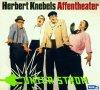 Herbert Knebels Affentheater, Unter Strom (2001)
