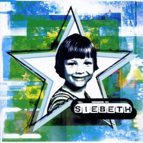 Bild 1: Siebeth, Einmal Accum und zurück (2002)