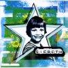 Siebeth, Einmal Accum und zurück (2002)