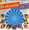Die deutschen Hits (1987), Jürgen v.d. Lippe, Nicole, Udo Jürgens, Wind, Spider Murphy Gang..