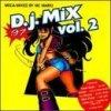 DJ Mix '97 Vol.2 (by Mc Mario), Amber, Funky Green Dogs, Boris D'Lugosch, Joi Cardwell, La Bouche..