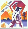 MTV Ibiza 2001, Madonna, Roger Sanchez, Basement Jaxx, Eddy Grant, Orbital, Sono..