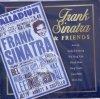 Frank Sinatra, & friends (compilation, #frank808)
