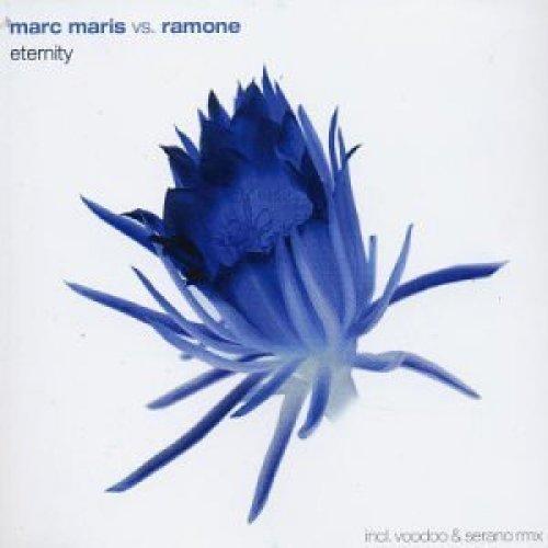 Image 1: Marc Maris, Eternity (2002, vs. Ramone)