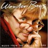 Wonder Boys (2000), Bob Dylan, Buffalo Springfield, Tom Rush, Neil Young..