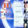 RTL II Hits (2001), Gigi D'Agostino, DJ Ötzi, ATc, Elektrochemie LK, Kylie Minogue, Britney Spears..