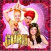 The Guru (2002), Sophie Ellis-Bextor, Sugababes, Samantha Mumba..