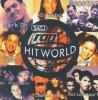 Ran Hit World (1996, SAT.1), DJ Bobo, Mark 'Oh, Scooter, Faithless, RMB, Dune..