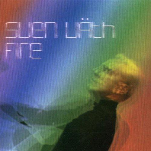 Bild 1: Sven Väth, Fire (2002)