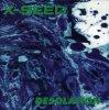 X-Seed, Desolation (1996)