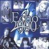Echo 2000-Deutscher Schallplattenpreis (Pop), Madonna, Cher, Britney Spears, Westernhagen, Sandra, BAP..