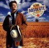K.D. Lang, Absolute torch and twang (1989, & The Reclines)