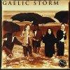 Gaelic Storm, Same (1998)