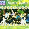 Gute Zeiten, Schlechte Zeiten-Flower Power (2001), Jeanette, DJ Bobo, Melanie Thornton, A*teens, Sasha, Marque, Baha Men..