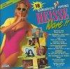 Heisse Ware!-18 sommerfrische Popsongs (1993), Matthias Reim, Udo Lindenberg/Nina Hagen, Pe Werner, Extrabreit, Wolfgang Ambros..