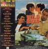 Wild Boys-Coupe de Ville (1990), Pattie Page, Dion, Everly Brothers, Crystals, Dubs..
