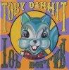 Toby Dammit, Top dollar (2000)