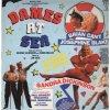 Dames at Sea (1989), Brian Cant, Josephine Blake..