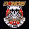 Donots, We're not gonna take it (2002)