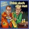 Hannes Kannes, Drink doch eine met (2002)