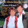 Marianne & Michael, Unsere schönsten Lieder der Heimat