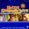 Ibiza Summerhits 2002 (BMG), Secret Tunes, Novaspace, DJ's at Work, Mark 'Oh meets Digital Rockers..
