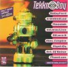 Tekkno Boy (1992), Art of Noise, Altern 8, Interactive, D.u.k.e., Messiah, Digital Boy, Alien Nation..