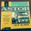 Tom Astor, Auf Achse (1991)