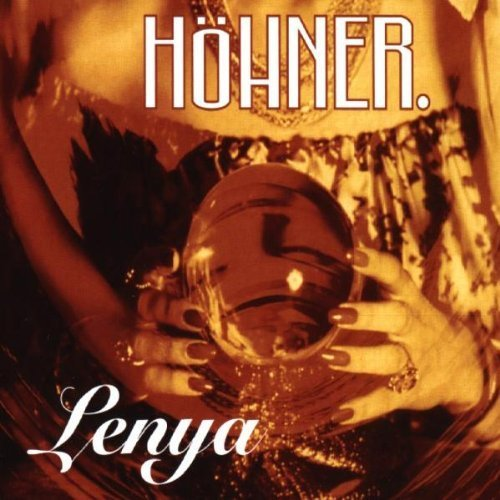 Bild 1: Höhner, Lenya (1999)