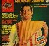 Gheorghe Zamfir, Star für Millionen