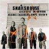 Snailshouse, Kleine Taschenlampe brenn (2002, & Katya de Gerson)