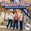 Jammin Crew, Yabba dabba doo (#zyx9593)