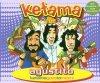 Ketama, Augustito (2000)