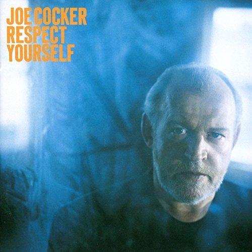 Bild 1: Joe Cocker, Respect yourself (2002)