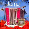 Lamur, Tu es foutu (2002; 2 tracks)