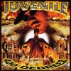 Juvenile, 400 degreez (1999)