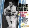 René Carol, Glocken der Liebe (compilation, 14 tracks, 1992)