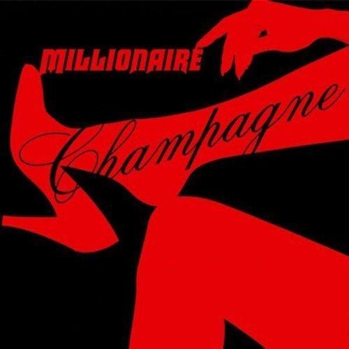 Bild 1: Millionaire, Champagne (2002)