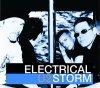 U2, Electrical storm (2002, #0639102)