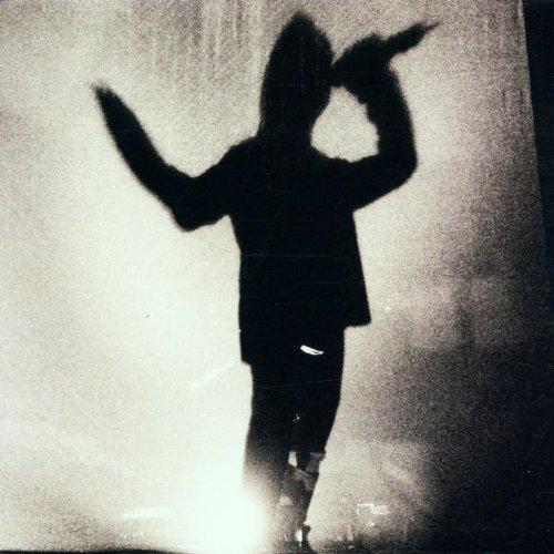 Bild 1: U2, Elevation (2001, #5887132)