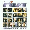Five, Greatest hits (2001, #1913432)
