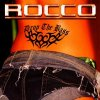 Rocco, Drop the bass (2002)